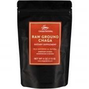 Chaga chunks 4 oz