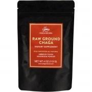 Chaga powder 4 oz