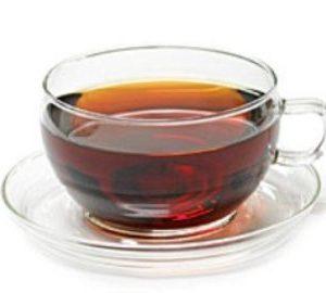 Chaga_Tea