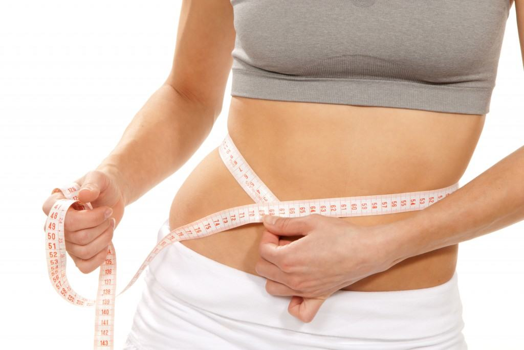 does chaga help with weight loss