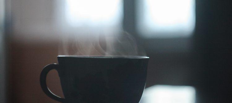 chaga tea weight loss